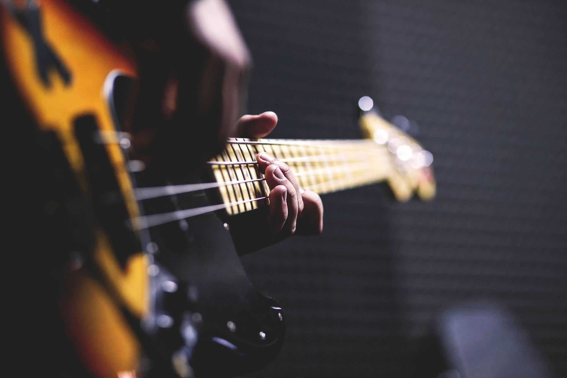 meilleure formation musicale professionnelle